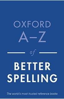 Oxford Guide To Plain English Pdf