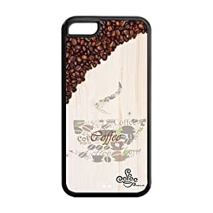 Diy design iphone 6 (4.7) case, Marilyn Monroe iPhone 6 Silicone Case Back Case for iPhone 6