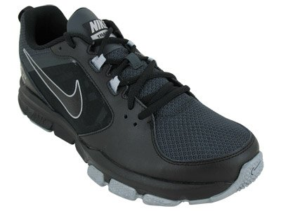 Amazon.com: Nike AIR VELOCITRAINER SKU# 554891-001 Sz. 9: Everything Else
