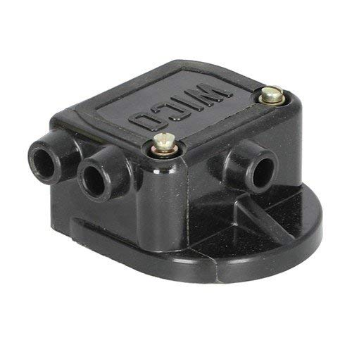 (All States Ag Parts Magneto Cap Compatible with John Deere GW GH BR H AO BNH 50 GM GN HWH A AR ANH 60 HNH G B BO BN D)