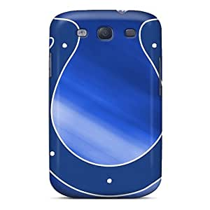 For Galaxy S3 Case - Protective Case For MXcases Case