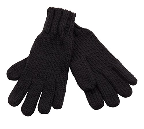 isaac-mizrahi-womens-twisted-cable-knit-gloves-with-rib-trim-black