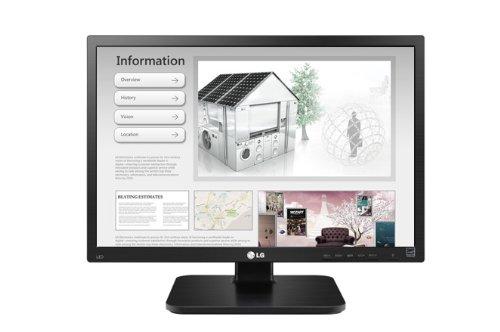 "24 opinioni per LG 24MB65PM-B Monitor 24"" IPS"