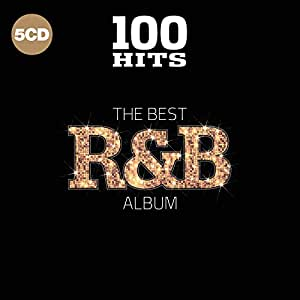 100 Hits-Best R&B