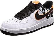 Nike Air Force 1 Mens's Sne