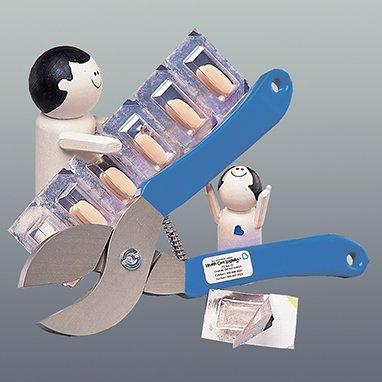 Devine Medical Plier/Crusher