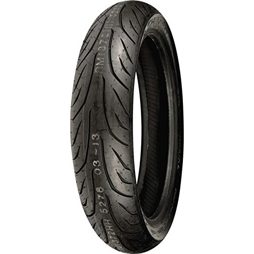 Shinko SE890 Journey Front 130/70R18 Motorcycle Tire