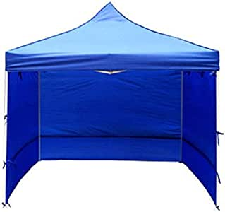 Fantastick Outdoor Sun Protection Folding Tent Shed Rain Cloth Shelter Cover (Excluding Shelves and Ceiling)