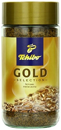 instant-coffee-tchibo-gold-selection-7oz-200g