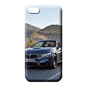 iphone 5 / 5s Abstact Phone Awesome Look mobile phone skins BMW