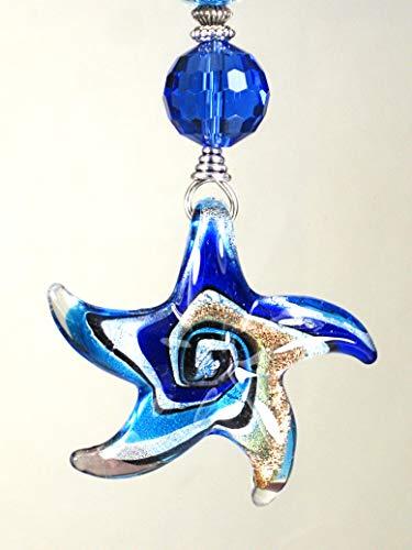 Fan Pull Chain Ornaments Best Best Ceiling Fan Pull Chain Ornaments Buying Guide GistGear
