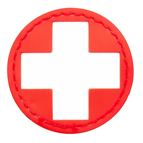 Medical Patch - 4