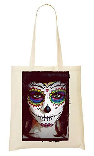 Tout Fourre Faces Sac Jungle Provisions Deathly Series À Sac Tribe Production CP Theme Exclusive avSw4