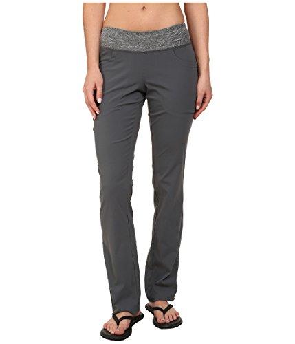 Mountain Hardwear Dynama Pant Graphite XL