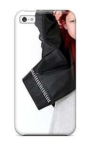 Perfect Fit ZzKjoEU1494UfhxG Natalie Westling Case For Iphone - 5c