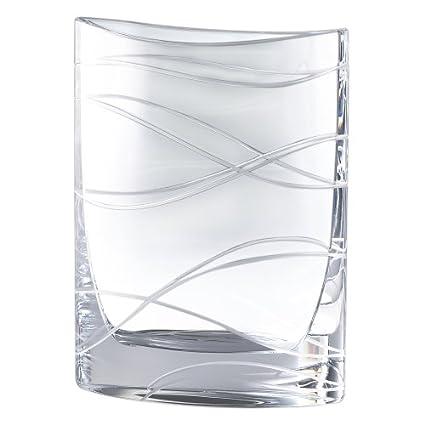 Amazon Namb Pocket Vase Clear 95 Home Kitchen