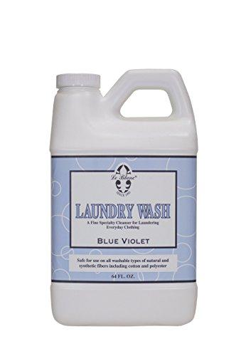Le Blanc® Blue Violet Laundry Wash - 64 FL. OZ, One Pack