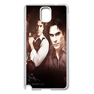 Generic Case The Vampire Diaries For Samsung Galaxy Note 3 N7200 F5T6667925