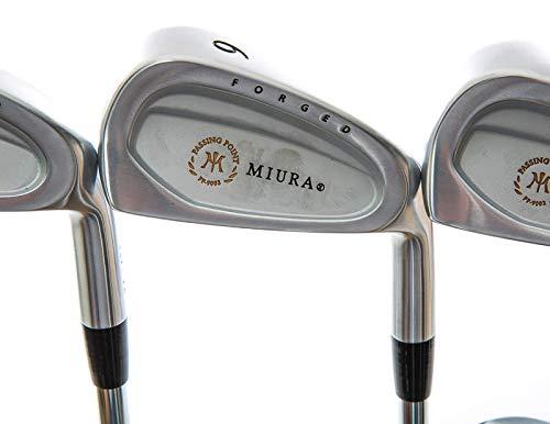 Amazon.com: Mint Miura PP-9003 - Juego de planchas (5 piezas ...