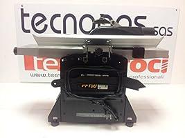Femi PF150 Cuchilla de 158x20 mm Cepilladora 1250 W