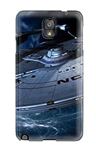 New Fashion Case Cover For Galaxy Note 3(eThqUiE8147ZUbSc)