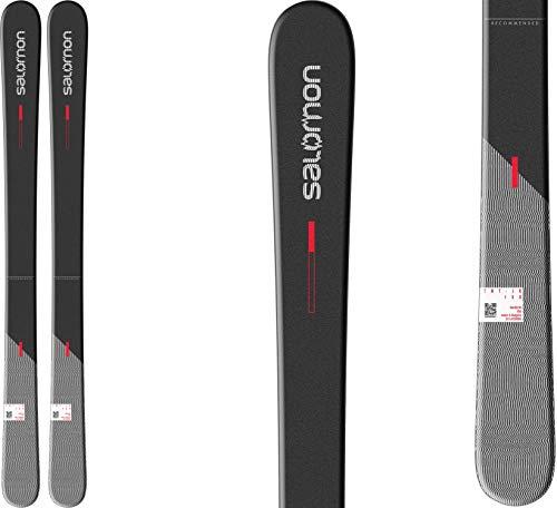 Salomon TNT Jr. Kids Skis