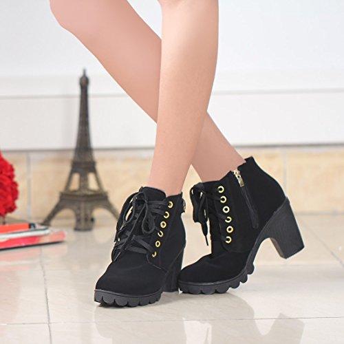 Fille Fille Femmes Femmes Mode Femmes Femmes Mode Fille Fille Mode Mode Fille Mode xY04wOqn