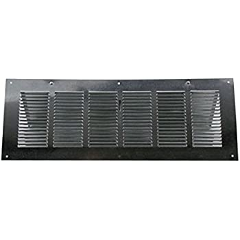 foundation vent covers amazon decorative louvered screen damper galvanized lowes