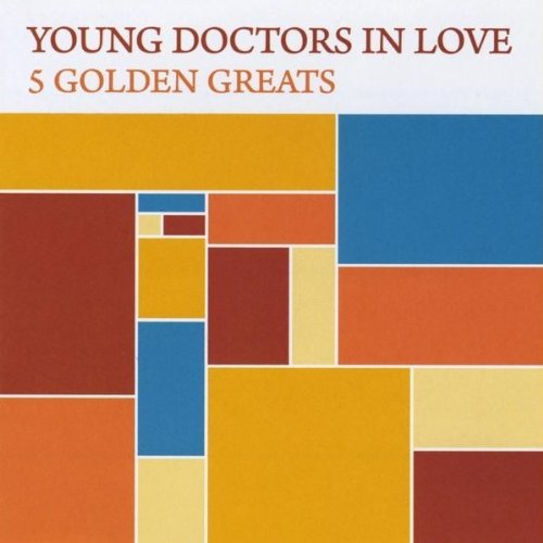 Amazon.com: Eloise and Her Sister Marta: Young Doctors In Love: MP3