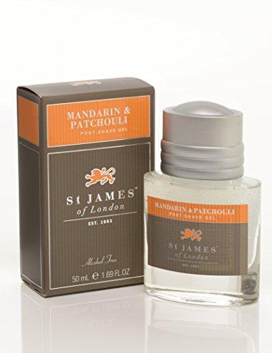 st-james-of-london-post-shave-gel-mandarin-patchouli-2