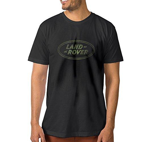 zoena-mens-t-shirt-land-rover-logo-black-xxl