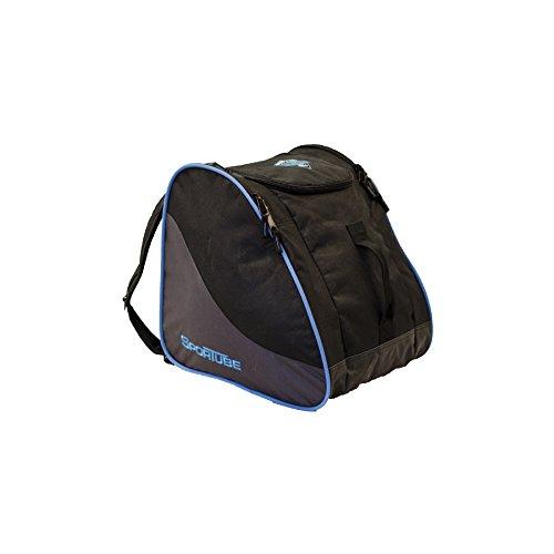 sportube-traveler-boot-bag-blue-black