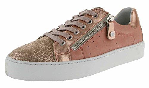 BULLBOXER 962006 Damen Sneaker 39