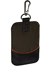 Luggage Tag, Green, One Size
