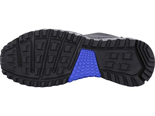 Multicolore Scarpe Da 0 Sawcut 6 Reebok Gtx Fitness Uomo q8IH4