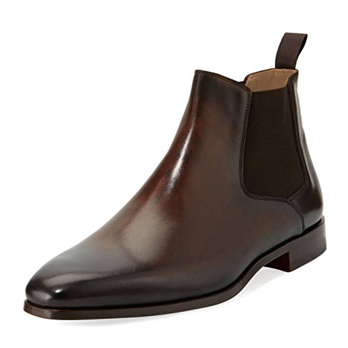 business dress boots - 7
