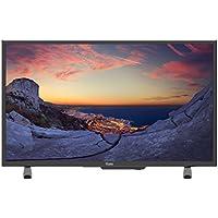 Avera 32AER20 720p LED TV 2017, 32, Black