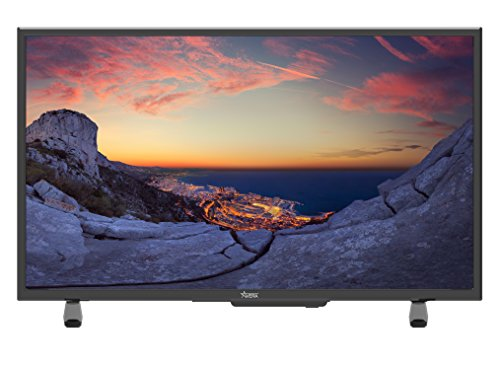 Avera 32AER20 32-Inch 720p LED HDTV