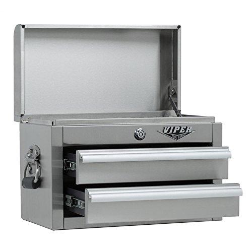 Viper Tool Storage V218MCSS