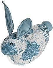 Hobby Gift Pincushion: Hare: Grove Scenic