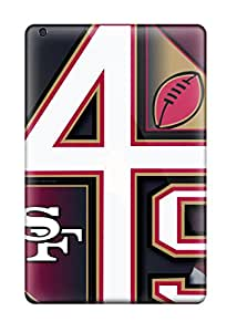 Kenneth Talib Farmer's Shop san francisco NFL Sports & Colleges newest iPad Mini cases