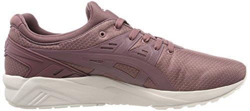 Asics Herren Gel-Kayano Trainer Evo Sneaker Pink (Rose Taupe/Rose Taupe 2626)