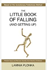 The Little Book of Falling (and Getting Up) Paperback