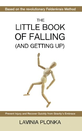 the-little-book-of-falling-and-getting-up