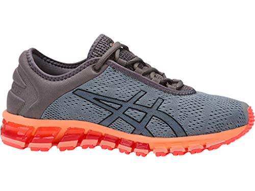 ASICS Women s Gel-Quantum 180 3 Running Shoes