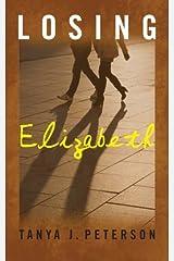Losing Elizabeth Paperback