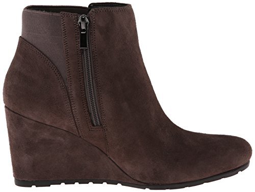 Grey Clarks Womens Rosepoint Booties Ankle Bell qwOwp7