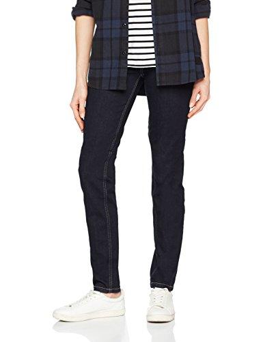 Skinny Futureflex Femme Jean Super Indigo Bleu Elastisch 300 Pierre Cardin wBq7XFA