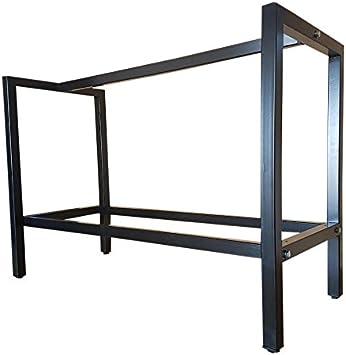 Banco De Trabajo Mesa – Mesa de taller sudor mesa Pack mesa mesa ...