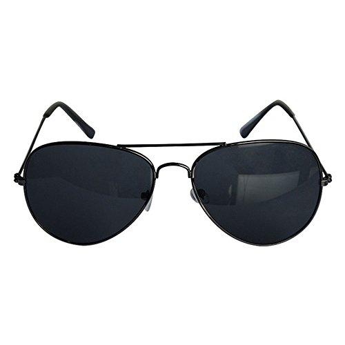 Bartram 偏光レンズ サングラス アウトドア 運転用 釣り 超軽量 男女兼用